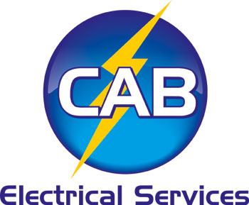 Napit Electrician Wirral